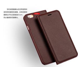 Ashle Tipet/阿西迪巴 iphone-6
