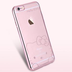 Ashle Tipet/阿西迪巴 iPhone6-4.7KT