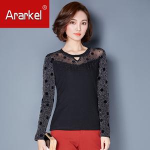 ARARKEL A16BD913