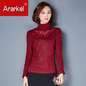 ARARKEL A16BD916