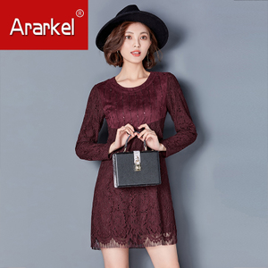ARARKEL A16BD919