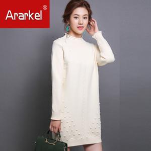 ARARKEL A16EQ0488