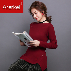 ARARKEL A16EP98629