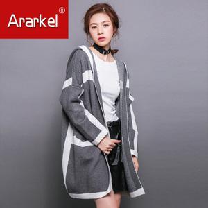 ARARKEL A16EA220