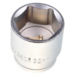 Atomic/力成工具 AS1-46017