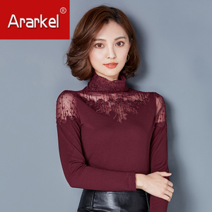 ARARKEL A16EI8925