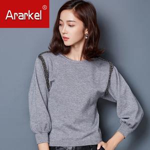 ARARKEL A15AS8839