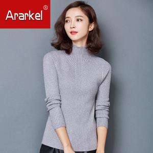 ARARKEL A15AX0128