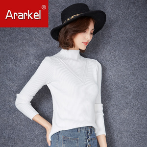 ARARKEL A16DN607
