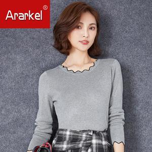 ARARKEL A16DP910