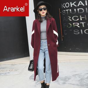 ARARKEL A16AB6022