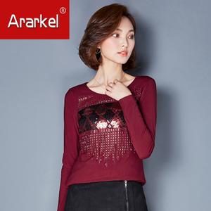 ARARKEL A16BD915