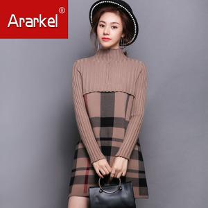 ARARKEL A16EO902