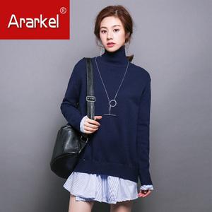 ARARKEL A16EA221