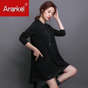 ARARKEL A16EM1010