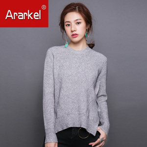 ARARKEL A16EA223