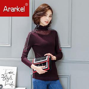 ARARKEL A16DG549