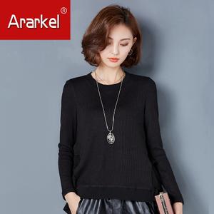 ARARKEL A16EI8926