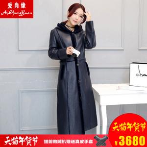 爱尚缘 ASY1641