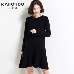 KAFORDO/卡芙朵 K16D1128