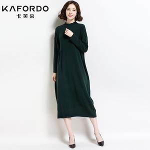 KAFORDO/卡芙朵 K16D1904