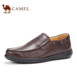 Camel/骆驼 2060185