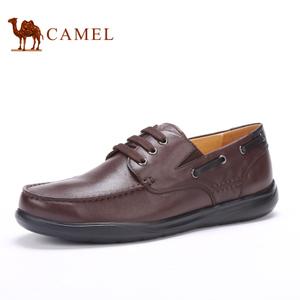 Camel/骆驼 2060193