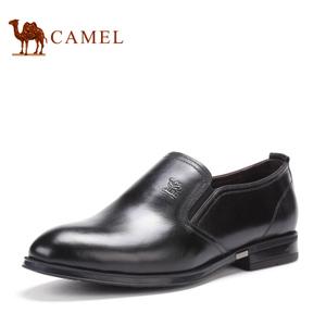 Camel/骆驼 2155306