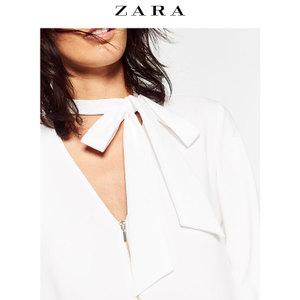 ZARA 09929224251-19