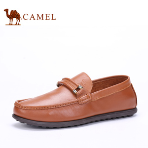 Camel/骆驼 2154003