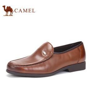 Camel/骆驼 2235027