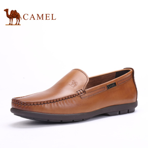 Camel/骆驼 2155319
