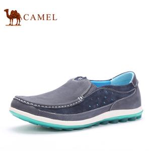 Camel/骆驼 2307114