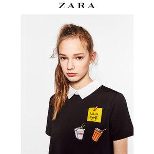 ZARA 00909295800-19