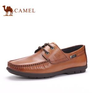 Camel/骆驼 2155321