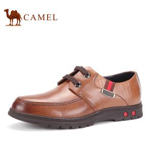 Camel/骆驼 253005358