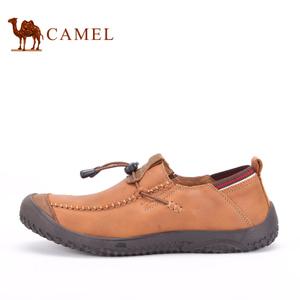 Camel/骆驼 2390010