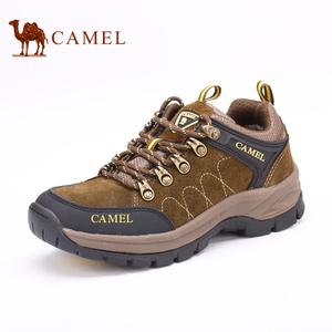 Camel/骆驼 3W336001-026