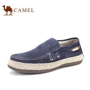 Camel/骆驼 3W386015