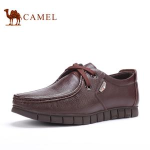 Camel/骆驼 253266127