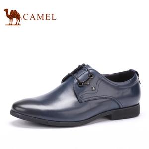 Camel/骆驼 253029152
