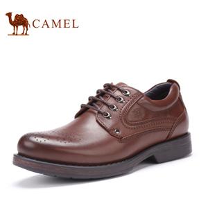 Camel/骆驼 253001043