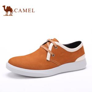 Camel/骆驼 253073020