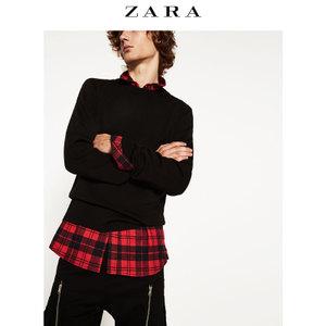 ZARA 00367308800-19