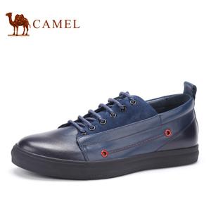 Camel/骆驼 253002045