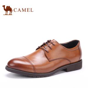 Camel/骆驼 253033311