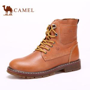 Camel/骆驼 2350045