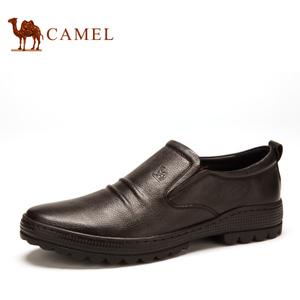 Camel/骆驼 2060090