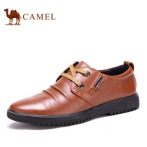 Camel/骆驼 2047005