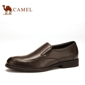 Camel/骆驼 2102022